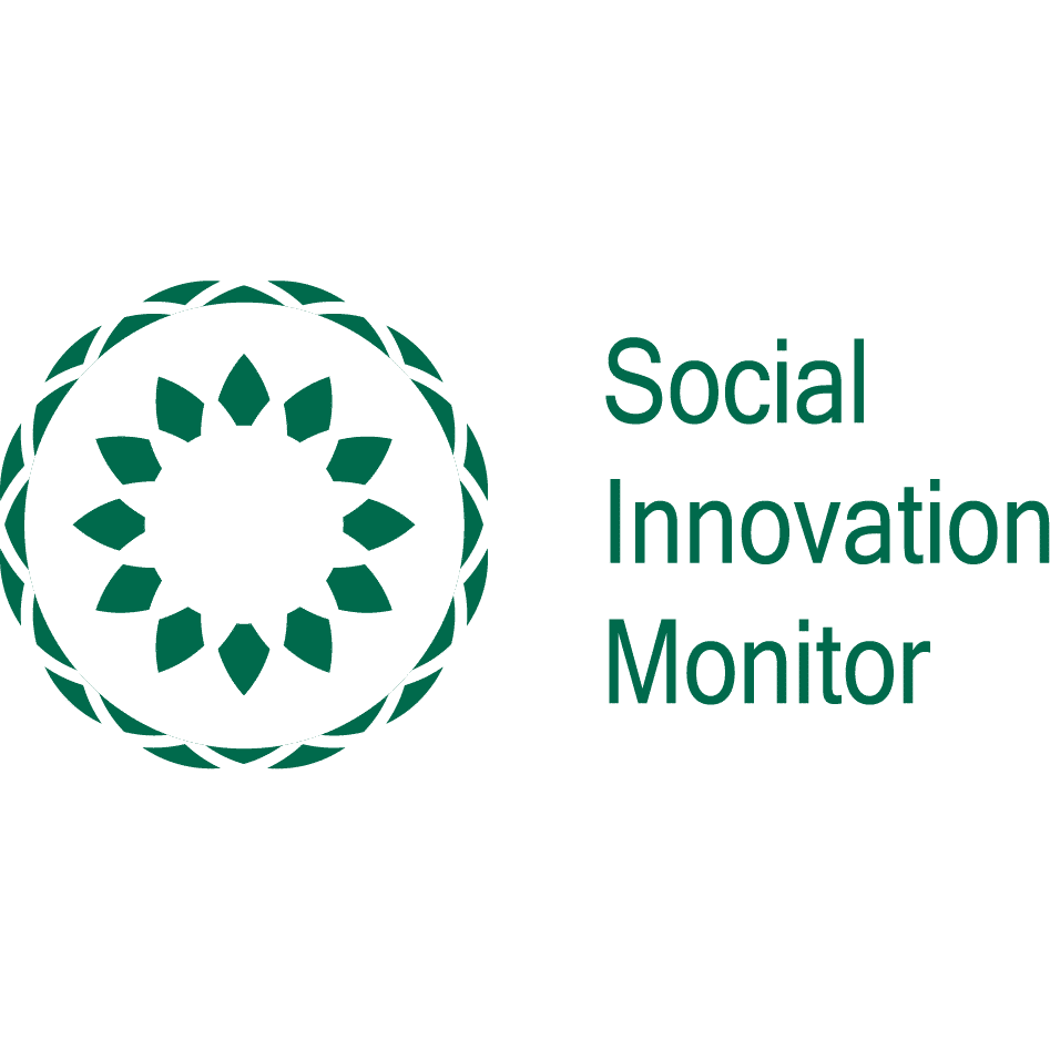 logo-social innovation-monitor