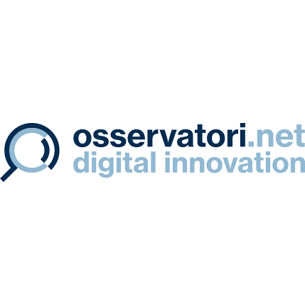 osservatori-digital innovation-politecnico