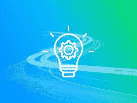 tavolo-dei-centri-di-innovazione