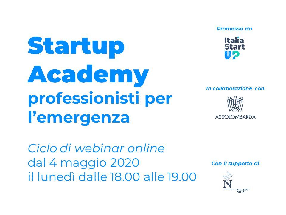 startup-academy-social