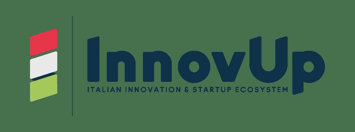 InnovUp – Italian Innovation & Startup Ecosystem