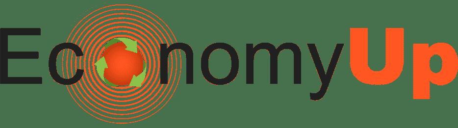 eup_logo